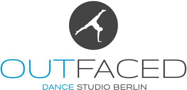 Outfaced Dance Studio