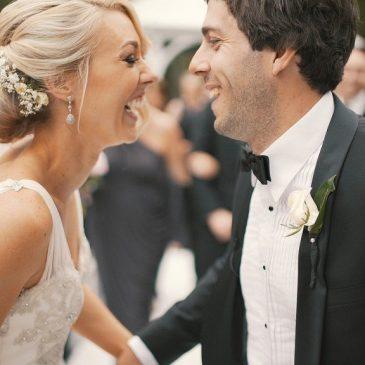 Hochzeitstanzkurs startet am 27.06.2015