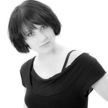 Daniela Thiele